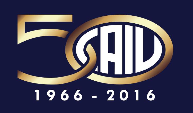 logo_caiv_quienes
