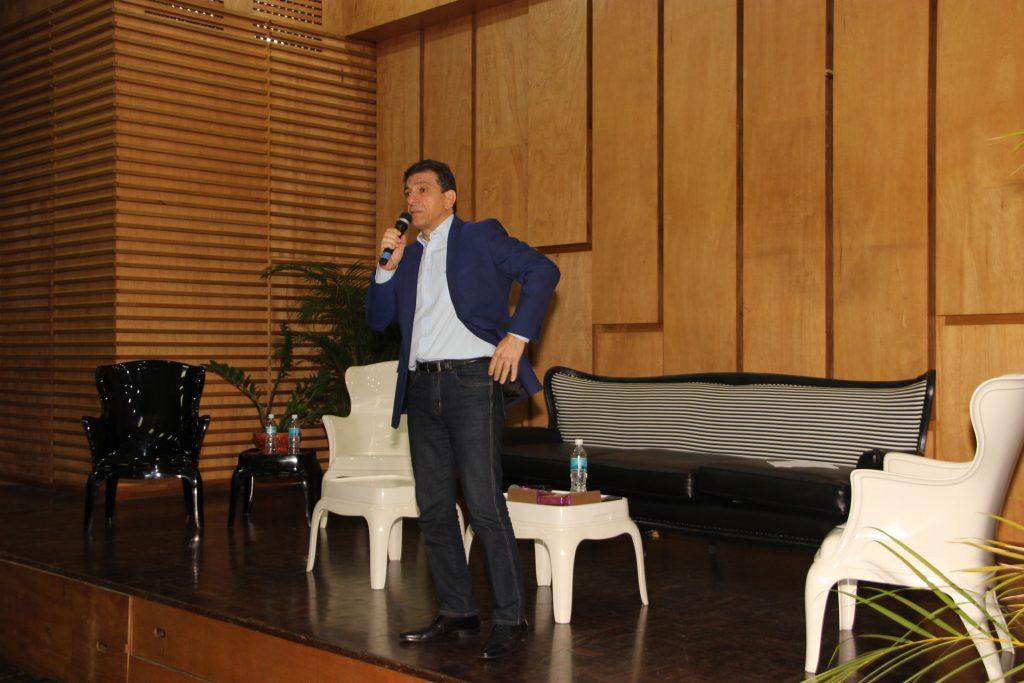 Miguel Truzman